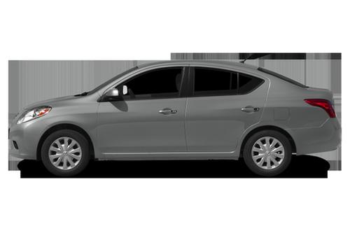 2014 Nissan Versa Expert Reviews, Specs and Photos   Cars.com