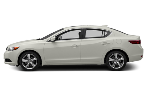 2014 acura ilx expert reviews specs and photos. Black Bedroom Furniture Sets. Home Design Ideas