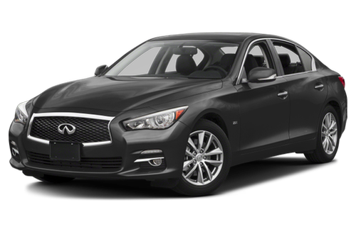 2017 infiniti q50 overview cars 14 trims available sciox Image collections