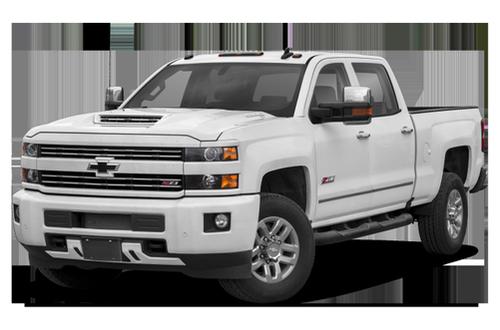 Chevrolet Silverado 3500 Prices Features Redesigns Cars Com