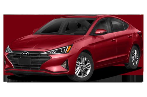 2015 Hyundai Elantra Gets New Colors and Equipment ... |Elantra Colors