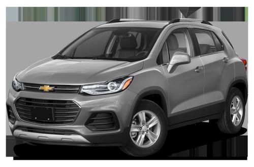 2020 Chevy Equinox Review.2020 Chevrolet Trax Specs Price Mpg Reviews Cars Com