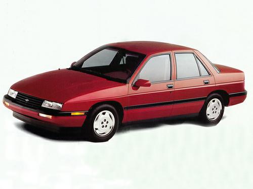 1994 Chevrolet Corsica