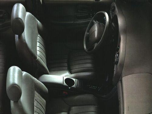 1997 chevrolet lumina specs price mpg reviews cars com 1997 chevrolet lumina specs price mpg reviews cars com