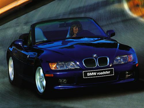 1997 bmw z3 overview for 1997 bmw z3 rear window replacement