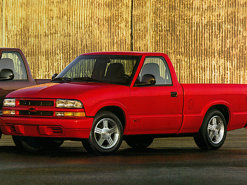 1998 chevrolet s 10 fleetside 4x4 regular cab 6 ft box. Black Bedroom Furniture Sets. Home Design Ideas