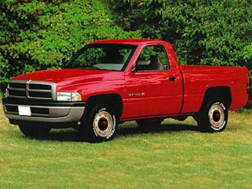 used 1998 dodge ram 1500 for sale near me. Black Bedroom Furniture Sets. Home Design Ideas