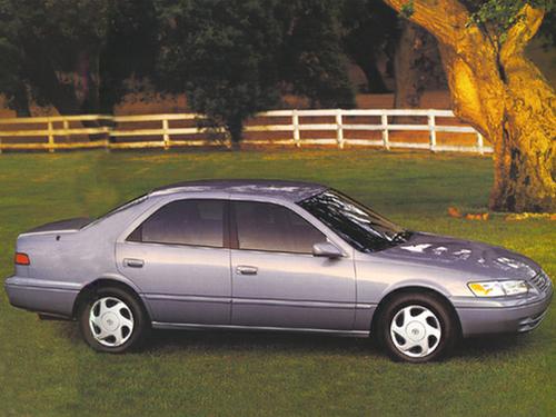 1999 toyota camry ce 4dr sedan for 1999 toyota camry power window repair