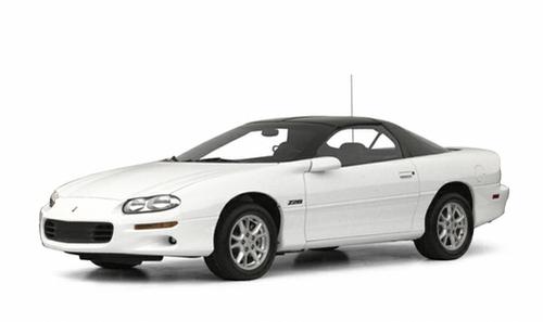 2001 chevrolet camaro consumer reviews cars com 2001 chevrolet camaro consumer reviews