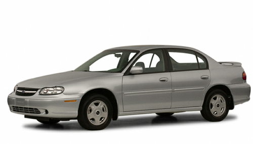 2001 chevrolet malibu specs price mpg reviews cars com 2001 chevrolet malibu specs price mpg reviews cars com