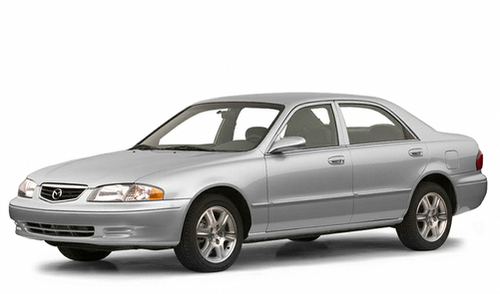 2001 mazda 626 consumer reviews cars com 2001 mazda 626 consumer reviews cars com