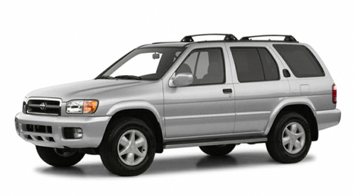 2001 nissan pathfinder specs price mpg reviews cars com 2001 nissan pathfinder specs price mpg reviews cars com