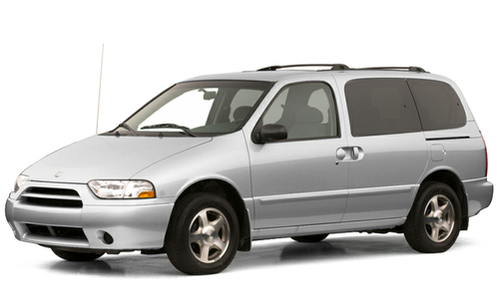 2001 nissan quest specs price mpg reviews cars com 2001 nissan quest specs price mpg reviews cars com