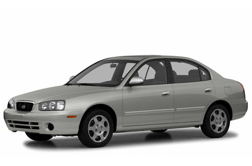 2002 hyundai elantra consumer reviews cars com usd
