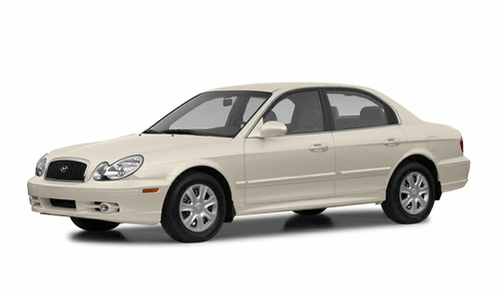2002 hyundai sonata specs price mpg reviews cars com 2002 hyundai sonata specs price mpg reviews cars com