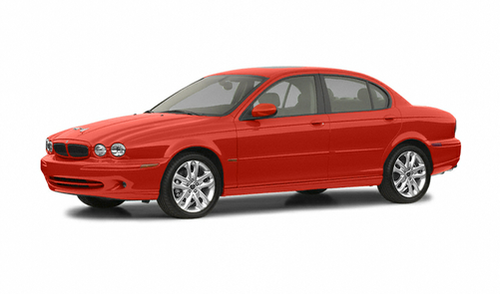 2002 jaguar x-type consumer reviews | cars