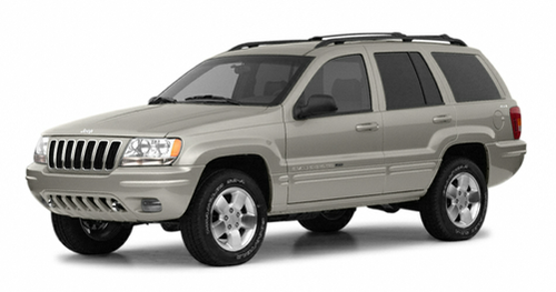 2002 jeep grand cherokee specs price mpg reviews cars com 2002 jeep grand cherokee specs price mpg reviews cars com