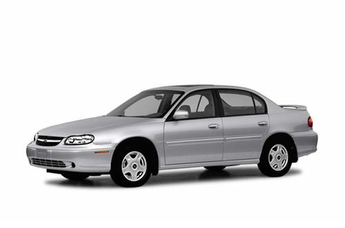 White Malibu Car >> 2003 Chevrolet Malibu Specs Price Mpg Reviews Cars Com