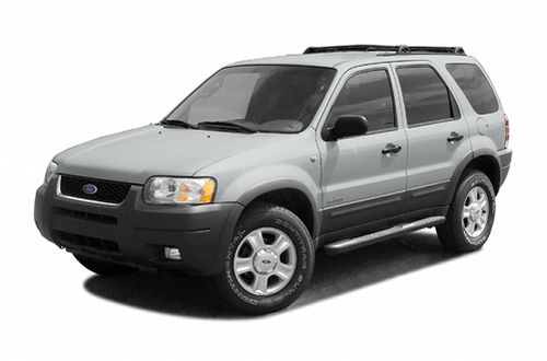2004 ford escape overview cars 2004 ford escape sciox Choice Image