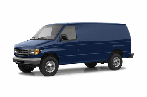 2004 ford e350 super duty overview. Black Bedroom Furniture Sets. Home Design Ideas
