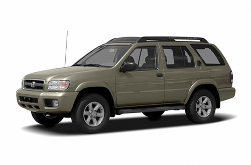 2004 nissan pathfinder consumer reviews cars com 2004 nissan pathfinder consumer reviews