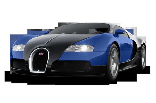 2007 bugatti veyron 16 4 overview. Black Bedroom Furniture Sets. Home Design Ideas