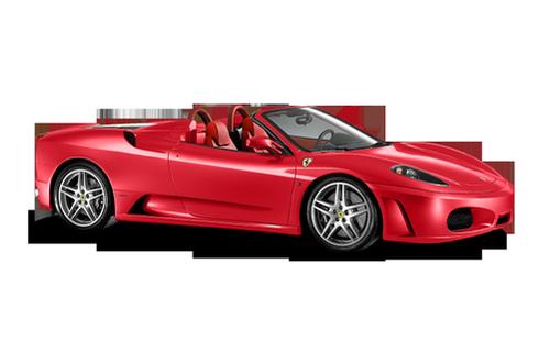 2008 Ferrari F430 Specs Price Mpg Reviews Cars Com