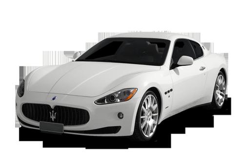 maserati granturismo convertible prices, features & redesigns | cars