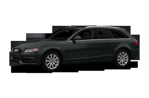 2009 Audi A4 Consumer Reviews | Cars com