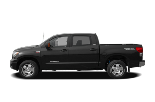 2009 toyota tundra overview. Black Bedroom Furniture Sets. Home Design Ideas