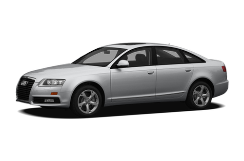 2010 audi a6 expert reviews specs and photos. Black Bedroom Furniture Sets. Home Design Ideas
