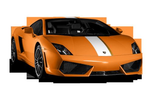 2010 Lamborghini Gallardo Specs Price
