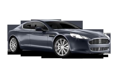 2011 Aston Martin Rapide Specs Price Mpg Reviews Cars Com
