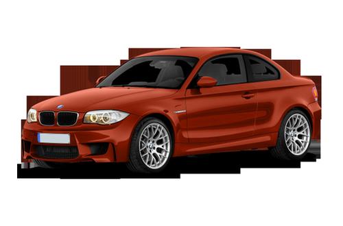 BMW Series M Overview Carscom - Bmw 135i price range