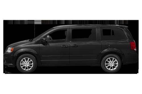 2012 Dodge Grand Caravan Specs, Price, MPG & Reviews | Cars.com on