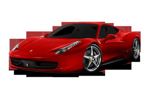 Ferrari 458 Speciale Price >> 2011 Ferrari 458 Italia Specs Price Mpg Reviews Cars Com