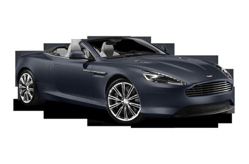 2012 Aston Martin Virage Specs Price Mpg Reviews Cars Com