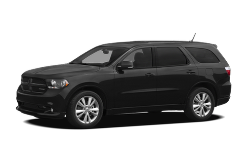 2012 dodge durango overview. Black Bedroom Furniture Sets. Home Design Ideas