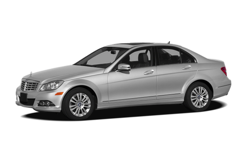 2012 Mercedes-Benz C-Class Consumer Reviews | Cars com