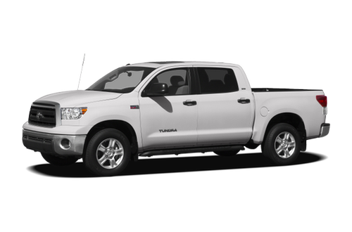 2012 toyota tundra expert reviews specs and photos. Black Bedroom Furniture Sets. Home Design Ideas