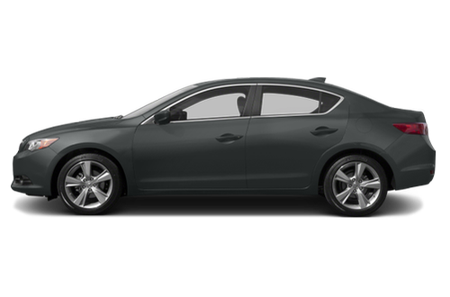 acura ilx manual transmission for sale