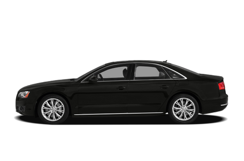 2013 audi a8 overview cars sciox Image collections