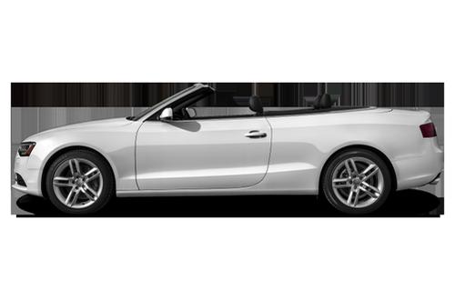Audi A Overview Carscom - Audi 2016