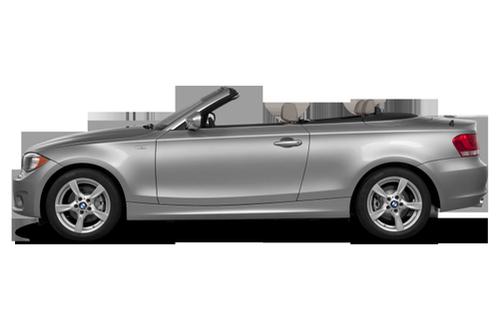 BMW Overview Carscom - Bmw 1281