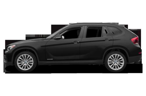 BMW X Overview Carscom - Bmw 1x for sale
