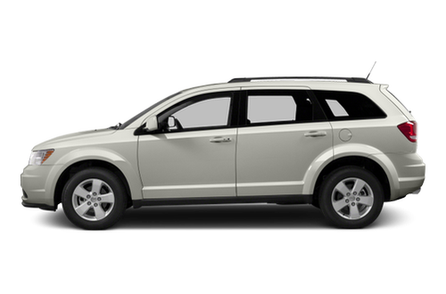 A standard SUV rental provides plenty of room for passengers and luggage. SUVs are great for business, leisure, or weekend road trips. Reserve now and get low rates on .