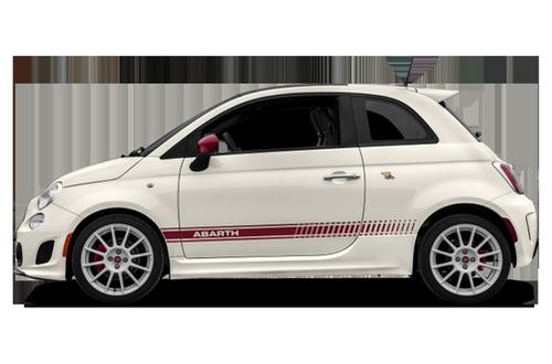 2015 FIAT 500 Expert Reviews, Specs and Photos | Cars.com
