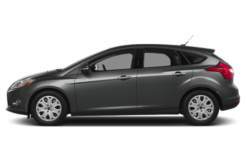 2013 ford focus expert reviews specs and photos. Black Bedroom Furniture Sets. Home Design Ideas