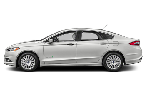 2015 ford fusion hybrid overview. Black Bedroom Furniture Sets. Home Design Ideas