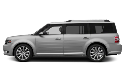 2013 ford flex overview | cars